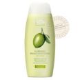 Claire Fisher NC Klärendes Reinigungs-Tonic mit Olive