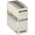 Clarium 50 mg Retardtabletten