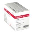 Claversal Micropellets 1,5 g