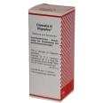 Clematis N Oligoplex®