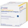 Clexane 40 mg 0,4 ml Fertigspritzen