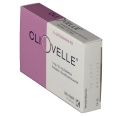 Cliovelle 1 mg/ 0,5 mg Tabletten
