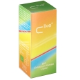 Clive Colostrum-Extrakt Liquid