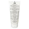 Cloderm® Anti-Schuppen Shampoo