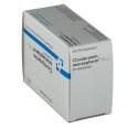 Clomipramin neuraxpharm 10 Filmtabl.
