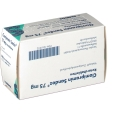 Clomipramin Sandoz 75 mg Retardtabl.