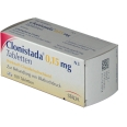 Clonistada 0,15 Tabletten