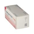 CLOPIDOGREL STADA 75 mg