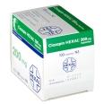 CLOZAPIN HEXAL 200 mg Tabletten