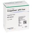 CoaguChek® aPTT Test