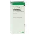 Cocculus-Homaccord® Tropfen