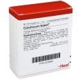 Colchicum-Injeel® Ampullen