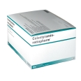 Colestyramin Ratiopharm Pulver
