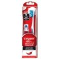 Colgate® MAX WHITE EXPERT WHITE Zahnbürste + Whitening-Stift