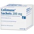 Colimune® Sachets 200 mg Granulat