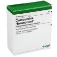 Colocynthis-Homaccord® Ampullen