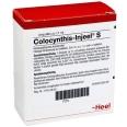 Colocynthis-Injeel® S Ampullen