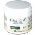 Colon Vital® Bio Pulver