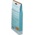 Combin® Hähnchenfilet-Streifen