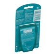 Compeed® Blasenpflaster Mixpack