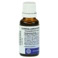 Convallaria-Komplex-Hanosan