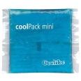 coolPack mini Kaltkompresse