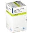 Copegus 400 mg Filmtabletten
