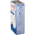 COREGA® Tabs® Bio Formel
