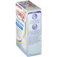 COREGA® TABS® Dental weiß Tabletten