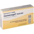 Corneregel® Fluid EDO® Augentropfen
