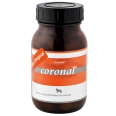 coronal® DOG Tabs