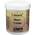 Coscura® Moor-Creme