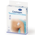 Cosmopor® Pflaster wasserfest 8x10 cm