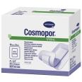 Cosmopor® steril 8x10 cm