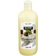 cosvida® Oliven-Butter Pflege-Dusche