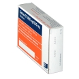Cotrim-CT 800 mg/160 mg Tabletten