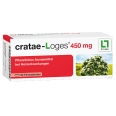 cratae-loges® 450 mg