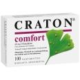 Craton® Comfort Filmtablette 60 mg