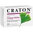 Craton® Filmtabletten 30 mg