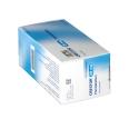 Crestor 20 mg Filmtabletten
