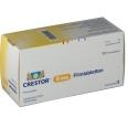 CRESTOR 5 mg Filmtabletten