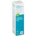 Cromo Nasenspray - 1A-Pharma®