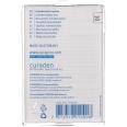 Curaprox® Interdentalbürsten CPS 10 regular 1,0 - 2,2 mm