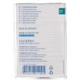 Curaprox® Interdentalbürsten CPS 11 regular 1,1 - 2,5 mm