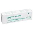 Curette Stiefel 7mm