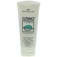 Cutano® Waschpflege flüssig