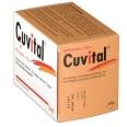 Cuvital® Kapseln