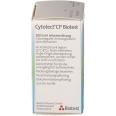 CYTOTECT CP FH