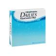 DALIES AQ CO BC8.7DPT-5