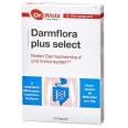 Darmflora plus® select Kapseln